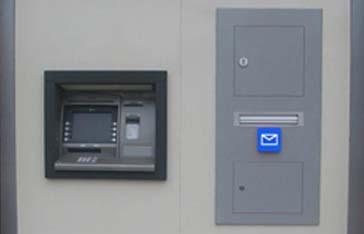 Solution Ekiknox Locken pour secteur bancaire