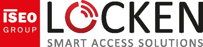 Locken Logo